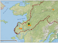 Alternative Water Sources in the Yukon Watershed