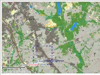 RMHS Map