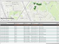 FrogWatch Data - Washington, DC